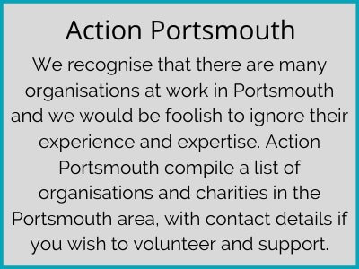 Action Portsmouth