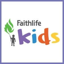 Faithlife Kids